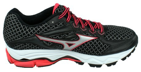 finest selection 204f3 08dcb Ladies Running Shoes Wave Last 7 A3