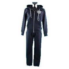 Tracksuit mens everlast