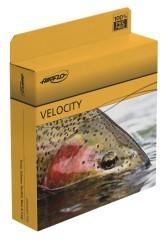 Coda di topo Velocity Spey  F8/9