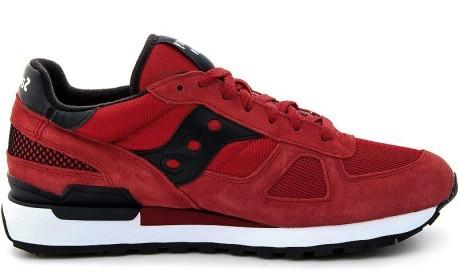 sports shoes 45eef d26f2 Shoes mens Shadow Original