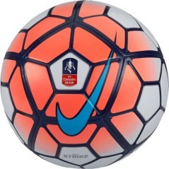 Pallone a cup