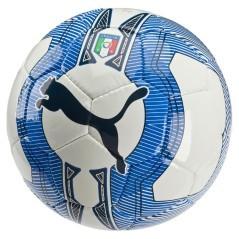 Pallone Italia Evo Power 5.3 HS blu