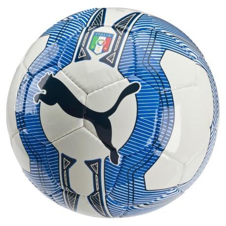 pallone della puma