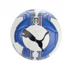 Pallone Italia Evo Power 1.3 Skill blu