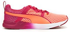 Shoes Women's Pulse Xt Rihanna pink red