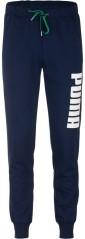 Pantalone Uomo Fun Dry Swet blu