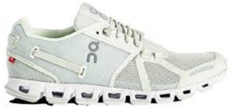 Shoes women s Cloud colore White White - On - SportIT.com 57f7bfb978d