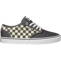 Men's shoes Atwood Chess gray-fantasy