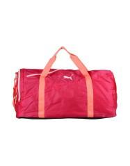 Borsone Fit Large Sport rosa