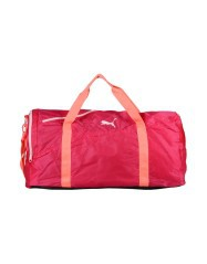 Bag Fit Large Sport pink