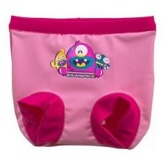 Costume contenitivo Bambino rosa