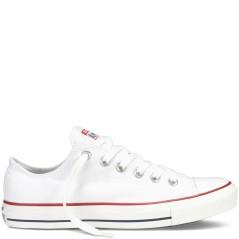Scarpe Chuck Taylor Classic bianco