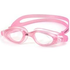Occhiali piscina bambino Skar  rosa