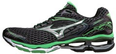 Scarpa Running Wave Creation 17 Neutra A-lato sinistro