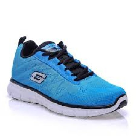 Mens Shoes Mamory Foam