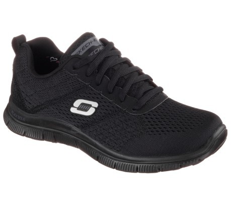 super popular 99666 bc6ca Shoes Women Memory Foam