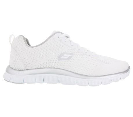 Shoes Women Memory Foam