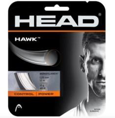 Corda Hawk 12 MT 1.25 bianco