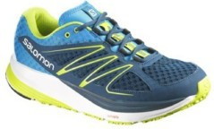 Scarpe Running Uomo Pulse A5 Trail Running