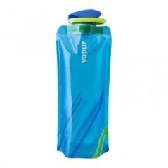 Anti Bottle Element azzurro
