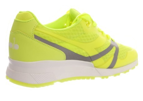 Scarpa MM Bright N9000 gialla