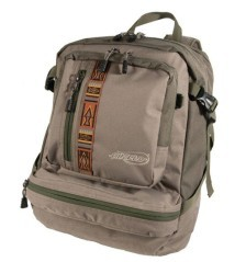 Zaino Back Pack