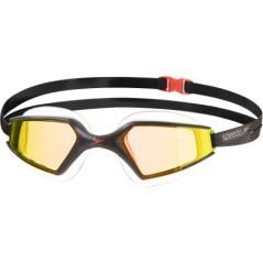 occhialini uomo aquapulse max mirror 2