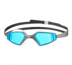 Occhialini nuoto Aquapulse max 2