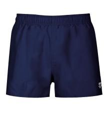 Costume Pantaloncino Uomo Fundamental X blu