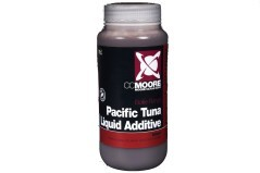 Attrattore Pacific Tuna Liquid Addict
