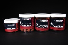 Bolies Pacific Tuna Pop Ups 18 mm