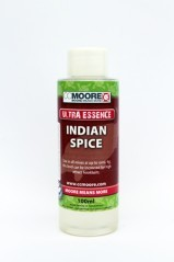 Aroma Ultra Indian Spice 100 ml