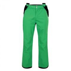 Pantalone Uomo Certfy nero