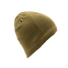 Cappello uomo Woolcott Premier