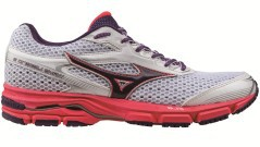 Scarpa Wave Legend 3 Neutra A3 bianco rosa