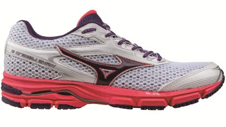 Scarpa Running Donna Wave Legend 3 Neutra A3