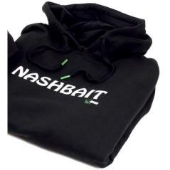 Felpa Nash Bait  Hoody