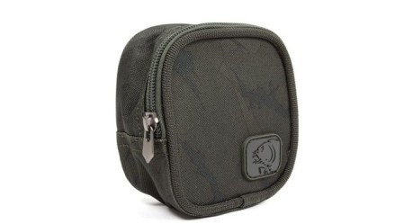 Scope Black Ops SL Pouch fronte