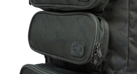 Scope Black Ops SL Pouch