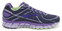 Shoe Women's Adrenaline 16 GTS Stable