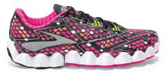 Running Shoes Woman Neuro-A3