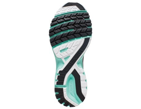 Scarpe Running Donna Launch 3 A2