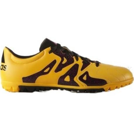 scarpe calcio diadora uomo marroni