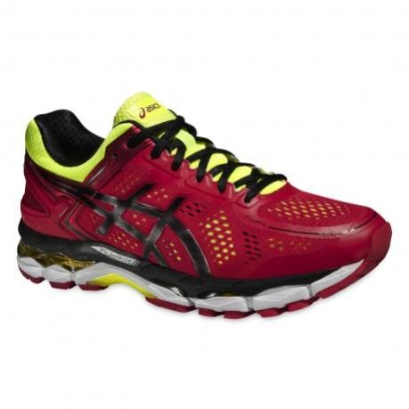 hot sale online 103d7 ecb4e Shoe Men Gel Kayano 22 A4 Stable