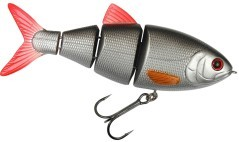 "Artificiale Swimbait BBZ-1 4"" Floating"