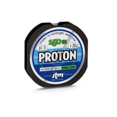 Monofilo Proton 150 m