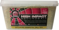 High Impact Ground Bait Essential Cel