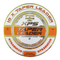 Filo Taper Leader