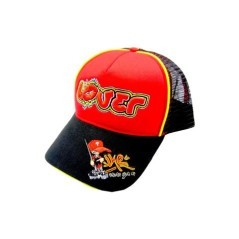 Cappello Lover Official