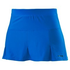 Gonna Donna Club Skirt blu